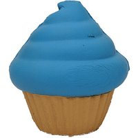 Softn Slo Squishies Series 1 Original Sweet Shop - Blue Cupcake - Cupcake Gifts