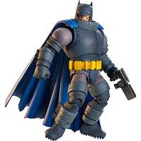 DC Comics Multiverse The Dark Knight Returns -Armored Batman - Batman Gifts