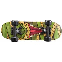 Skateboard 43 X 12cm - Cobra - Skateboard Gifts