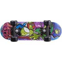 Skateboard 43 X 12cm - Ripp - Skateboard Gifts