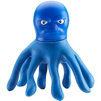 Stretch Octopus - Blue - The Entertainer Gifts