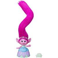 DreamWorks Trolls Hair in the Air Poppy - Trolls Gifts