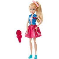 JoJo Siwa Style & Play Doll - Doll Gifts