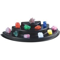 Science Mad Crystal Growing Kit - Crystal Gifts