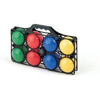 Click to view product details and reviews for Boules Set 8 Pieces.