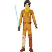 Star Wars Rebels 51cm Ezra Figure - Star Wars Gifts