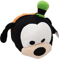 Disney Tsum Tsum 30cm Soft Toy - Goofy - Tsum Tsum Gifts