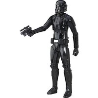 Star Wars Rogue One 30cm Imperial Death Trooper Figure