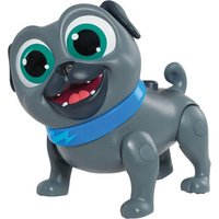 Puppy Dog Pals Surprise Action Figure - Bingo