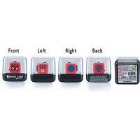 Fidget Cube - Marvel Spider Man - Spider Man Gifts