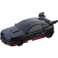 Transformers: The Last Knight 1-Step Turbo Changer Figure -A Autobot Drift