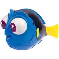 Disney Pixar Finding Dory Swimming Baby Dory Figure