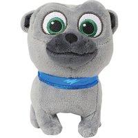 Puppy Dog Pals Pet And Talk Pals - Bingo - Bingo Gifts