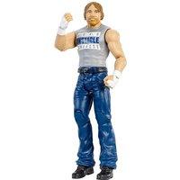WWE Superstar Dean Ambrose