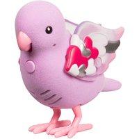 Little Live Pets Light-Up Birds - Heart Beams - Pets Gifts