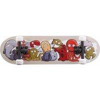 Skateboard 71 X 20cm - Skateboard Gifts