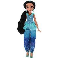 Disney Princess Jasmine Fashion Doll - Princess Jasmine Gifts