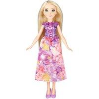 Disney Princess Royal Shimmer Rapunzel - Rapunzel Gifts