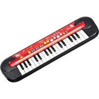 Simba My Music World Keyboard - Keyboard Gifts