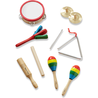 Melissa & Doug - Band in a Box - Band Gifts
