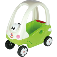 Little Tikes Grande Coupe Car - Little Tikes Gifts