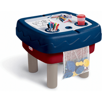 Little Tikes Easy-store Sand & Water Table - Little Tikes Gifts
