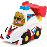 Vtech Toot Toot Drivers - Race Car - Vtech Gifts