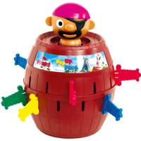 Pop-Up Pirate - Pirate Gifts