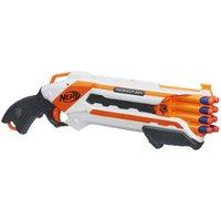 Nerf N-Strike Elite Rough Cut Blaster - Nerf Gifts