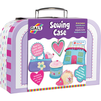 Galt Sewing Case - Sewing Gifts