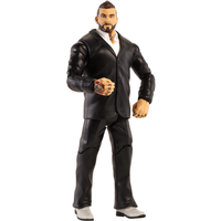 WWE Superstar Corey Graves - Wwe Gifts