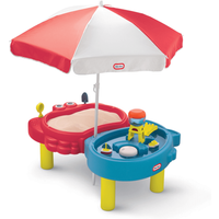 Little Tikes Sand and Sea Play Table - Little Tikes Gifts