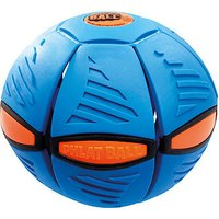 Click to view product details and reviews for Phlat Ball V3 Colours May Vary.