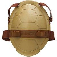 Teenage Mutant Ninja Turtles Shell - Teenage Mutant Ninja Turtles Gifts