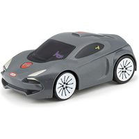Little Tikes Touch n Go Racer Vehicle - Grey - Little Tikes Gifts