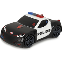 Little Tikes Touch n Go Racer Vehicle - Police Car - Little Tikes Gifts