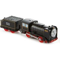 Fisher-Price Thomas & Friends - TrackMaster Motorised Hiro Engine