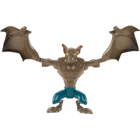 Fisher-Price Imaginext DC Super Friends - Man Bat - Fisher Price Gifts