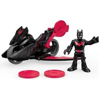 Fisher-Price Imaginext DC Super Friends - Batman Beyond - Batman Gifts
