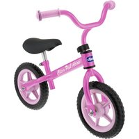 Click to view product details and reviews for Chicco Pink Arrow My First Balance Bicycle.