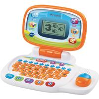 VTech My Laptop - Laptop Gifts