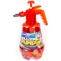 2 in 1 Water Balloon Pump