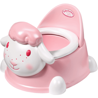 Baby Annabell Potty - Potty Gifts