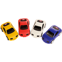 Little Tikes Push Racer Car - Little Tikes Gifts