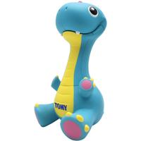 Tomy Toomies Stomp & Roar Dinosaur - Tomy Gifts