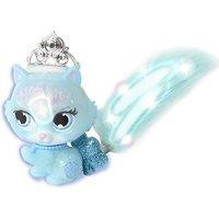 Disney Princess Palace Pets Light Up Figure - Slipper - Palace Pets Gifts