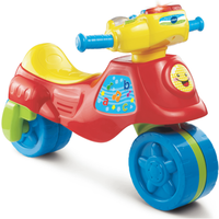 VTech 2-in-1 Tri to Bike