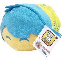Disney Tsum Tsum 30cm Soft Toy - Joy