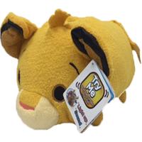 Disney Tsum Tsum 30cm Soft Toy - Simba - Tsum Tsum Gifts