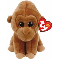 Ty Beanie Babies 15cm Soft Toy - Monroe